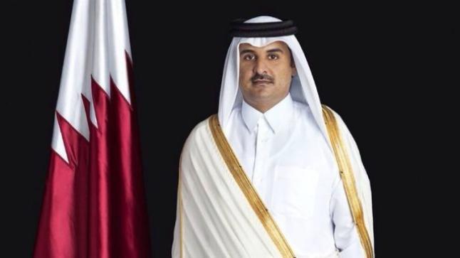 قطر :أول انتخابات تشريعية ستُجرى في البلاد في الثاني من أكتوبر لاختيار ثلثي أعضاء مجلس الشورى
