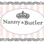 NannyButlerAcademy