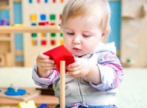 """""""Aiutami a fare da solo"""" - Maria Montessori"""