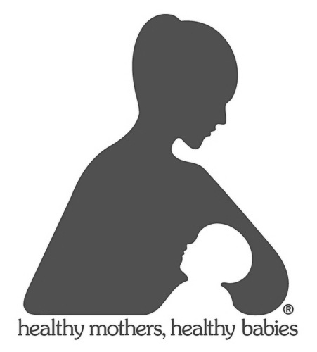 Healthy Mothers Healthy Babies Coalition of San Benito - Maternal and Infant Health Resources, Initiatives, Education, and Advocacy in Hollister and San Benito County