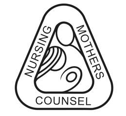 Nursing Mothers Counsel - Mom-to-Mom Lactation and Breastfeeding Support in Hollister, Gilroy, Morgan Hill, Monterey, Santa Cruz, and the South Bay