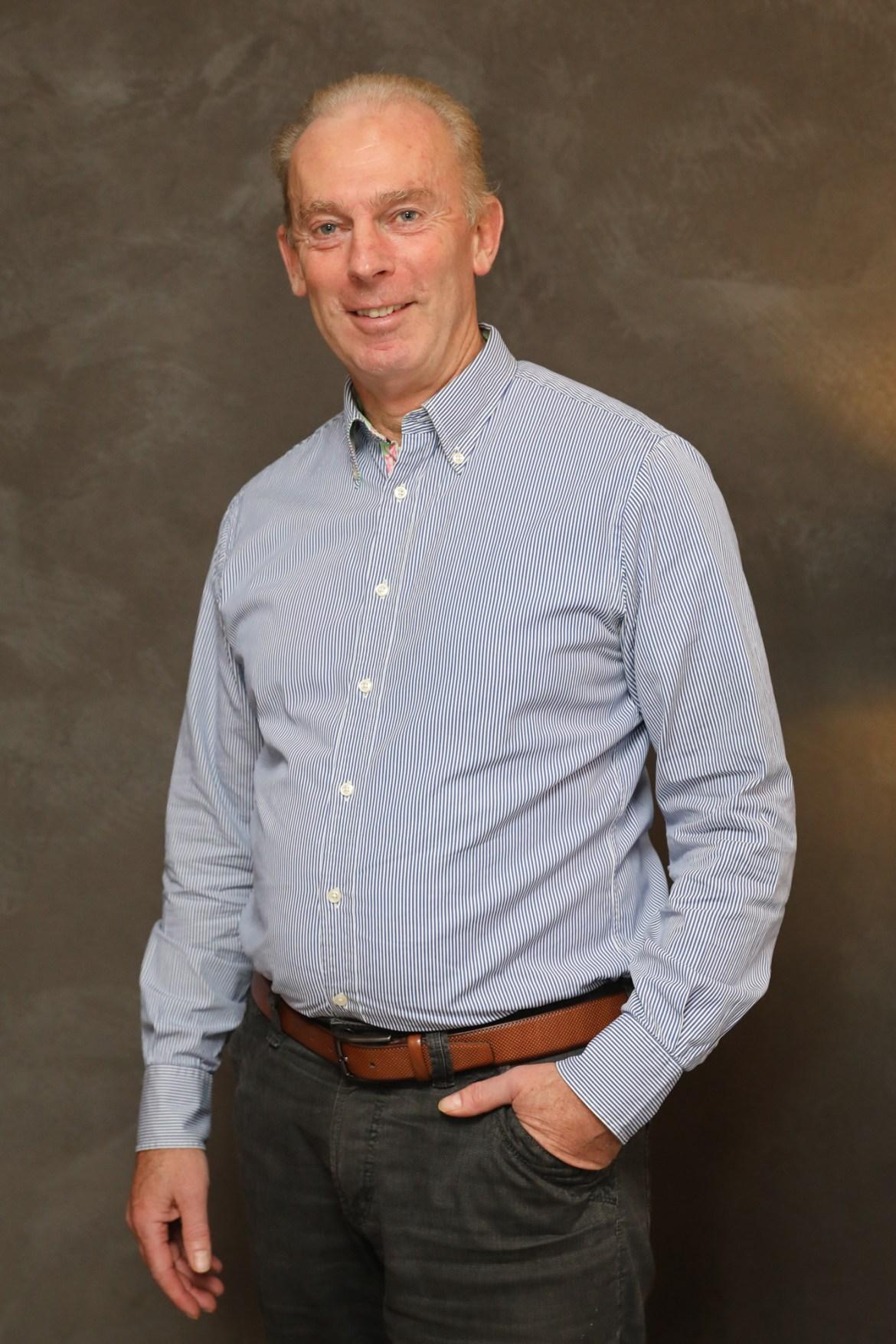 Geert Jan Douma