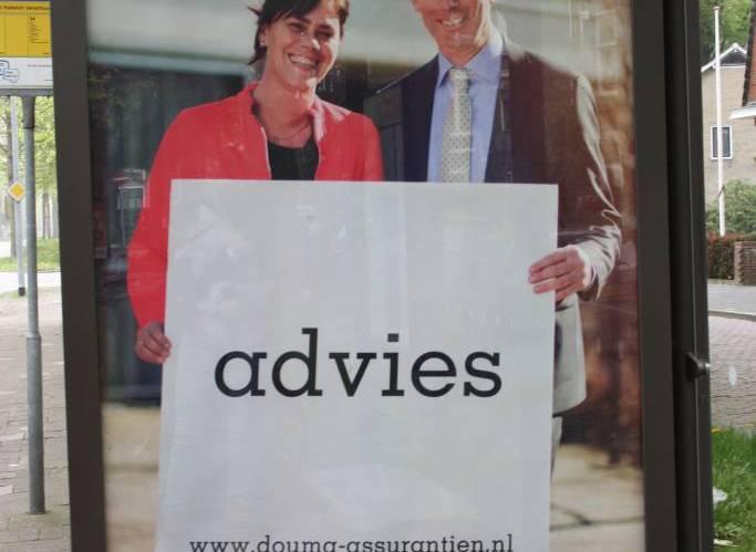 AOV-advies