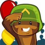 Download Bloons TD 5 v3.18 Apk Mod Free For Android 2019