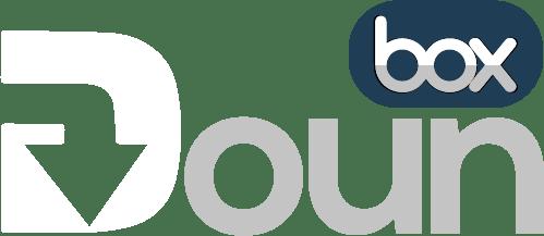 DounBox