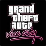 Download Grand Theft Auto Vice City APK Mod Money Android 2018
