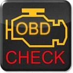 Download Torque Pro APK (OBD 2 & Car) full v1.8.199 for android 2018