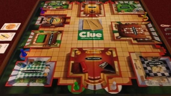 clue apk latest version