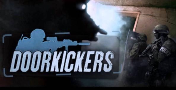 door kickers apk
