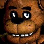 Download Five Nights at Freddy's v1.85 Apk Mod for android 2018