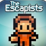 Download The Escapists v1.1.5.545782 APK Mod Money for Android 2019