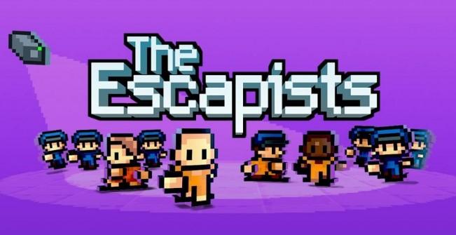 the escapists apk