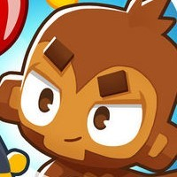 Bloons TD 6 51 Apk Mod Free Download latest Android Games