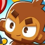 Download Bloons TD 6 v9.0 Apk Mod Money for android 2019