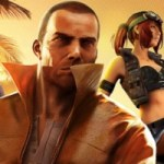 Download Gangstar Vegas v4.0.0i Apk Mod Data for Android 2019