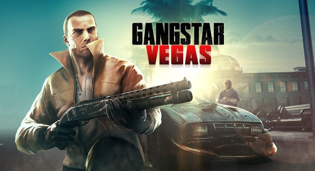 Download Gangstar Vegas v4 0 0i Apk Mod VIP Data for Android 2019