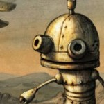 Download Machinarium APK Obb v2.4.4 free for android 2018