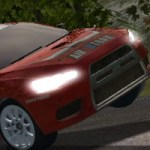 Download Rush Rally 2 APK Mod v1.119 free for android 2018