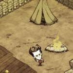 Download Don't Starve: Pocket Edition APK Mod Free Android 2018