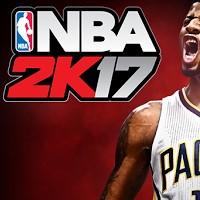 Download NBA 2k17 APK Mod OBB v0 0 27 For Android 2018
