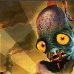 Download Oddworld New N Tasty APK Data v1.0.4 free android 2018
