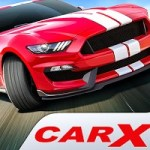 Download Carx Drift Racing APK Mod Unlimited Coins Android 2018