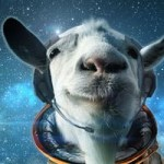 Download Goat Simulator Waste of Space APK Obb for Android 2019