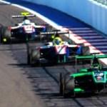 Download Motorsport Manager Mobile 2 APK Mod Obb Android 2018