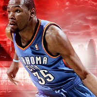 Free apps and games for android: nba 2k15 v. 1. 0. 0. 58 apk + gl tools.