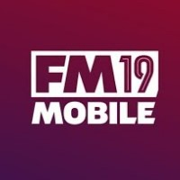 Football Manager 2019 Mobile APK