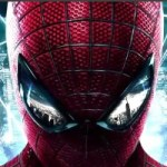 Download The Amazing Spider-Man APK OBB Data v1.2.3e Android
