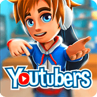 Download YouTubers life - Gaming v1 4 2 Apk Mod Data For Android 2019