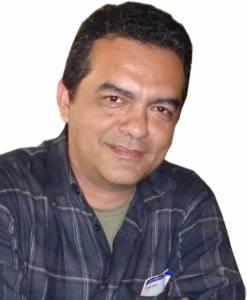 Professor Dourado - Regulamento EAOF