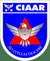 CIAAR - EAOF 2018