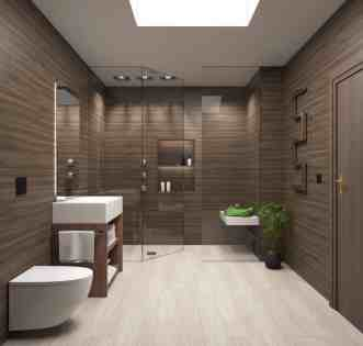 bathroom-modern-architecture-toilet-496706