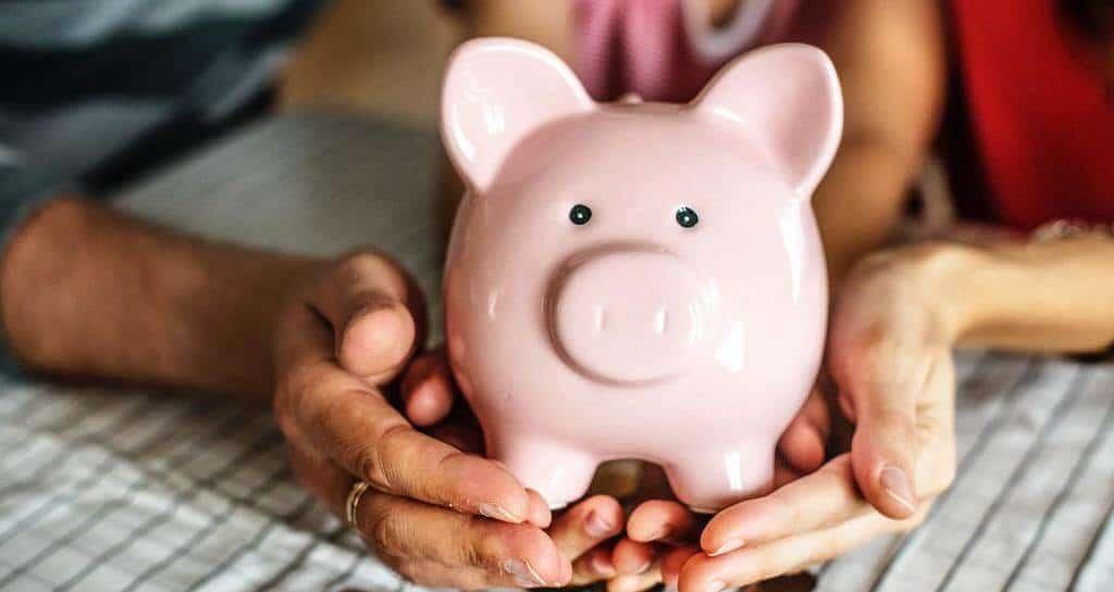Sabe qual é a melhor solução de poupança para o seu filho?