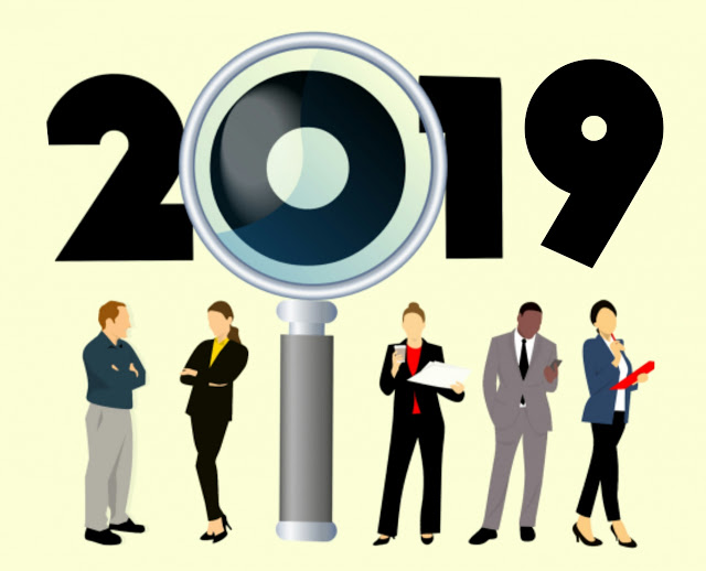 Read more about the article 5 Benefits of SEO Training Courses In 2019