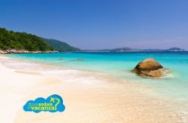Isole-Perhentian_Malesia