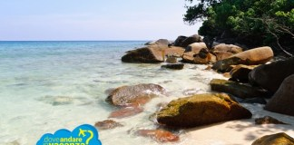 Isole-Perhentian_Malesia_bellissime