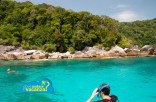Isole-Perhentian_snorkelling