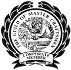 master-c-logo