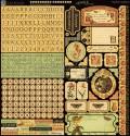 botanicabella-stickers-PR-500x500