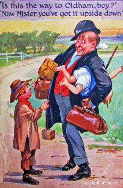 oldham-way-postcard