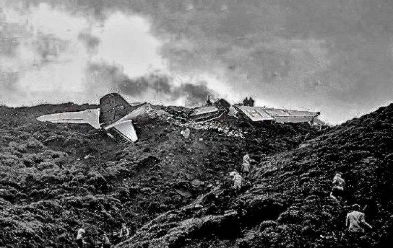 AIR-CRASH-1949
