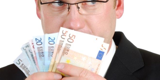 Euro Dollaro  EUR USD  Cambio Euro Dollaro