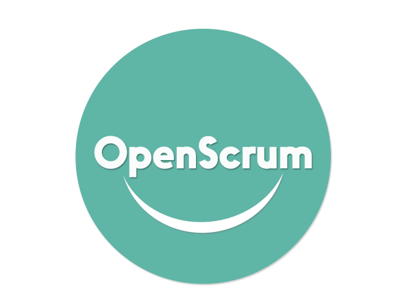 OpenScrum Events and Workshops Scrum Coaching Exchange Product Metrics