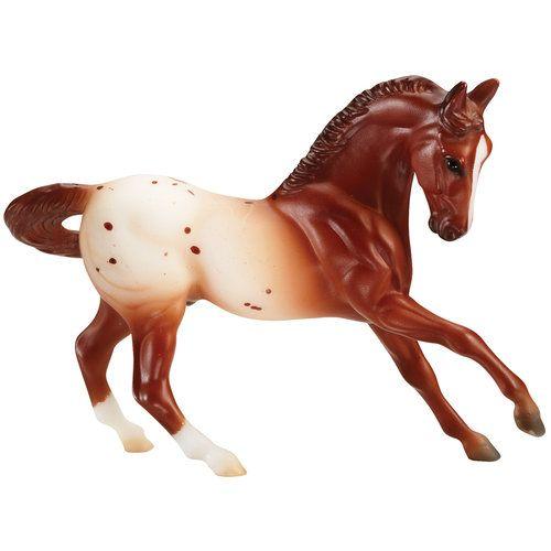 Foal Halters