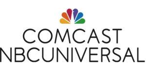 Comcast Logo