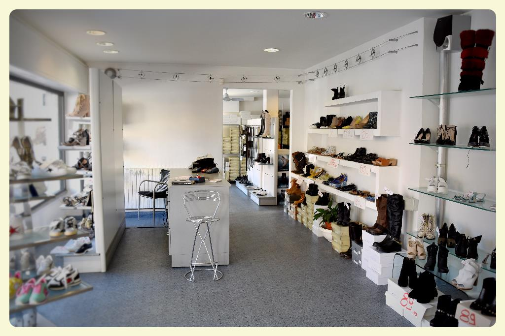 Gurrini-calzature-pontremoli-jpeg