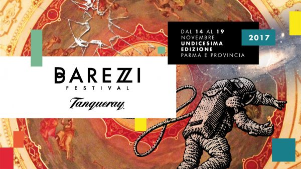 barezzi festival 2017-jpeg